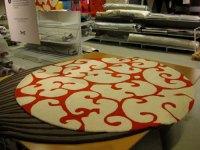 Ikea Carpet Circles - Carpet Vidalondon