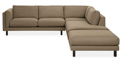 mitchell gold sectional sofa bed san francisco california why we bought an ikea   young house love