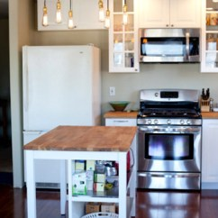 Costco Kitchen Island Abt Appliance Packages Reader Redesign: Open Up   Young House Love