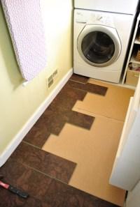 28 Best - Cork Flooring Laundry Room - best 25 laundry ...