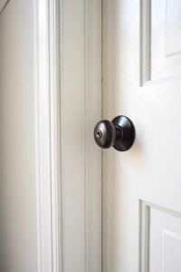 bedroom door handles - 28 images - bedroom door knobs ...