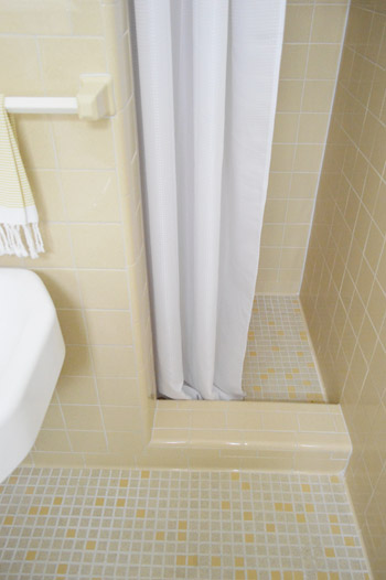 Shower Stall With Curtain BestCurtains