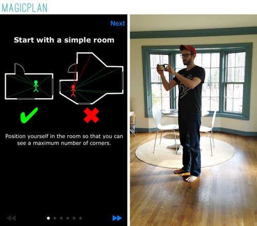 2 Free Floor Planning Apps (& What They Can Do For You