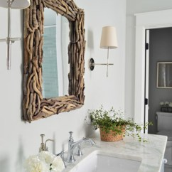 Brizo Kitchen Faucet Prefab Our Showhouse | Young House Love