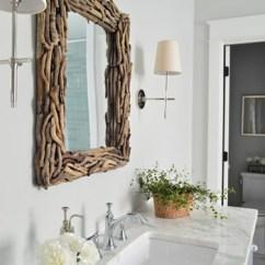 Brizo Kitchen Faucet Copper Faucets Kohler Our Showhouse | Young House Love