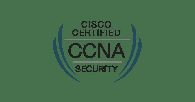 Cisco Certified Network Associate Security (CCNA Security