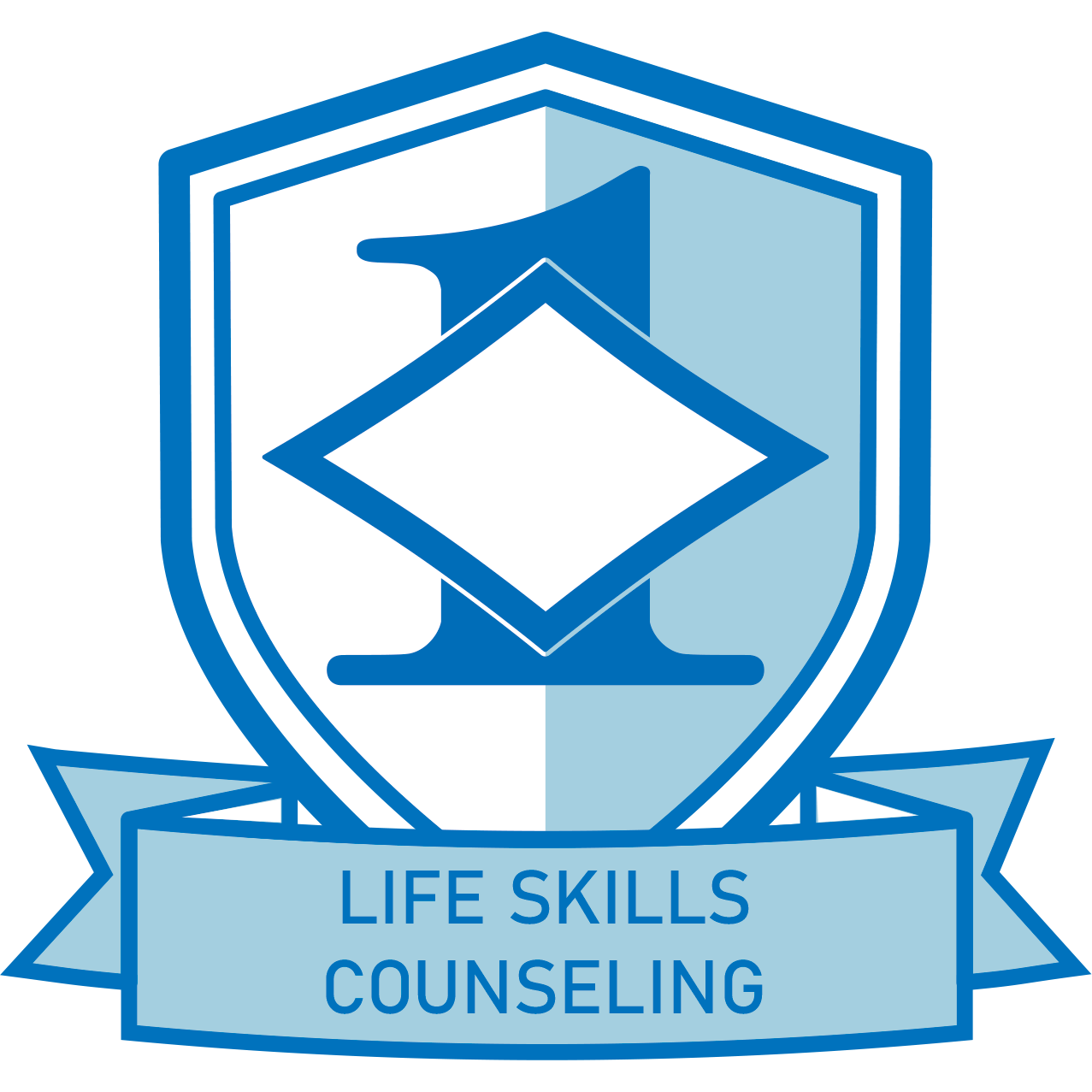 Life Skills Counseling