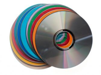 Image result for computer disk