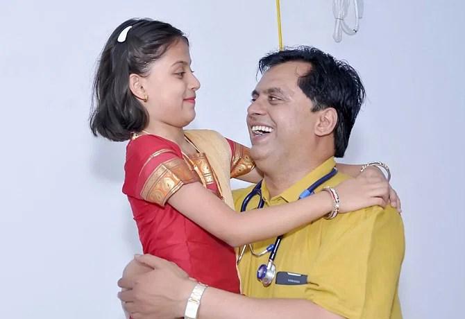 Dr. Ganesh Ash