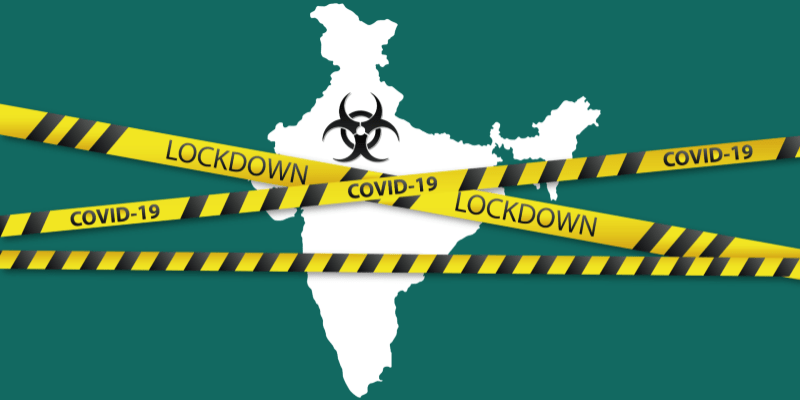 Coronavirus Indian Govt Considering Request From Most