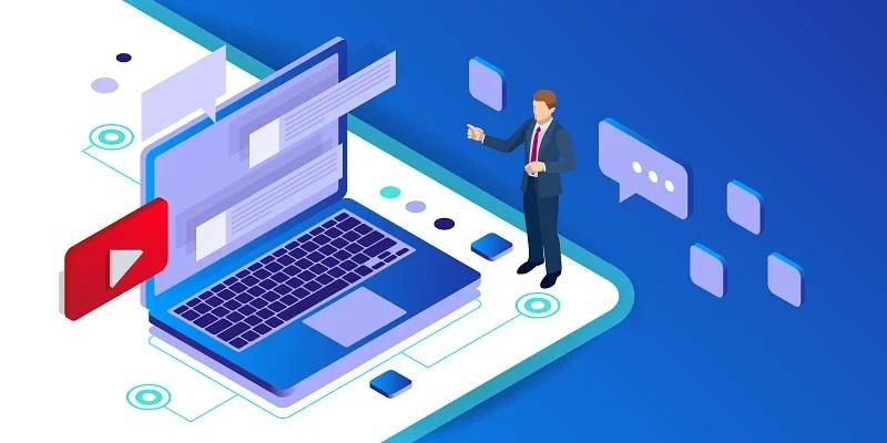 Six Diy Digital Marketing Tips To Help Startups Establish