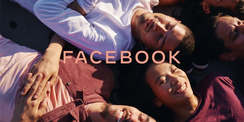 Documents Show Facebook Controlling Competitors With User