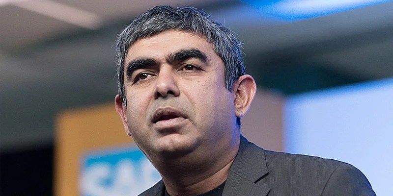 The real story behind the Infosys severance drama
