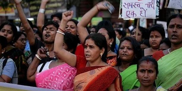 उत्तर प्रदेश में श्रमिक आंदोलन: सवाल महिला भागीदारी का