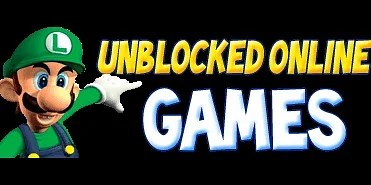 Benefits Unblocked Games Have To Offer