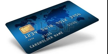 Why You Should Avoid Using Your Debit Card Online