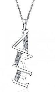 Delta Kappa Epsilon Clothing, Rush Shirts, Merchandise & Gifts