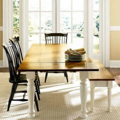 Beachy Kitchen Table Chandalier Beach Themed Dining Tables For Sale Cottage Bungalow