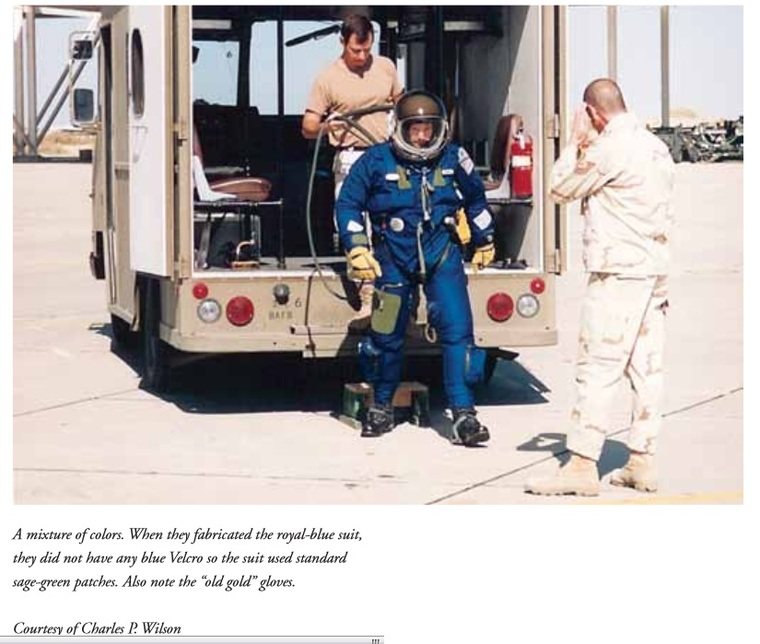 DAM TOYS SR 71 Blackbird Aviators