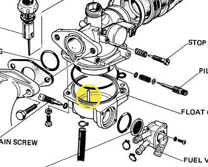Egr Valve Filter, Egr, Free Engine Image For User Manual