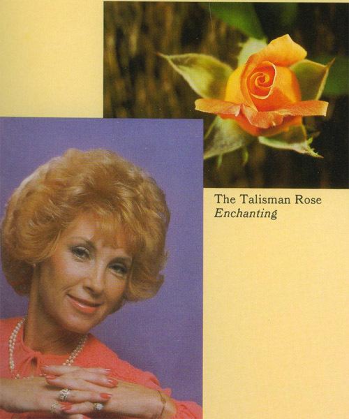 talismanrose copy.jpg