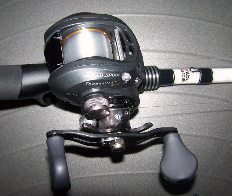 Are Lews Reels Any Good
