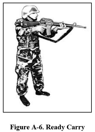 The PRECIOUS does MY talking ! in M1 Garand / M14 /M1A