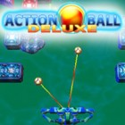 Action Ball Deluxe
