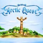 Arctic Quest