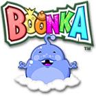 Boonka