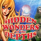 Hidden Wonders of the Depths