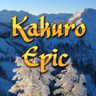 Kakuro Epic