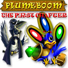 Plumeboom: The First Chapter