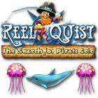 Reel Quest