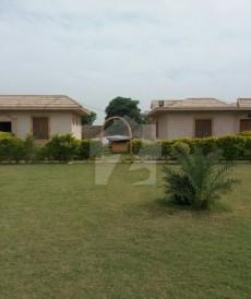 Farm Houses For Sale In Malir Karachi