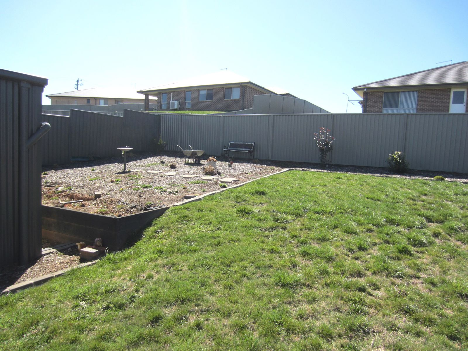 7 sofala st portland nsw sofa set for small living room buy sell and rent real estate in orange oberon
