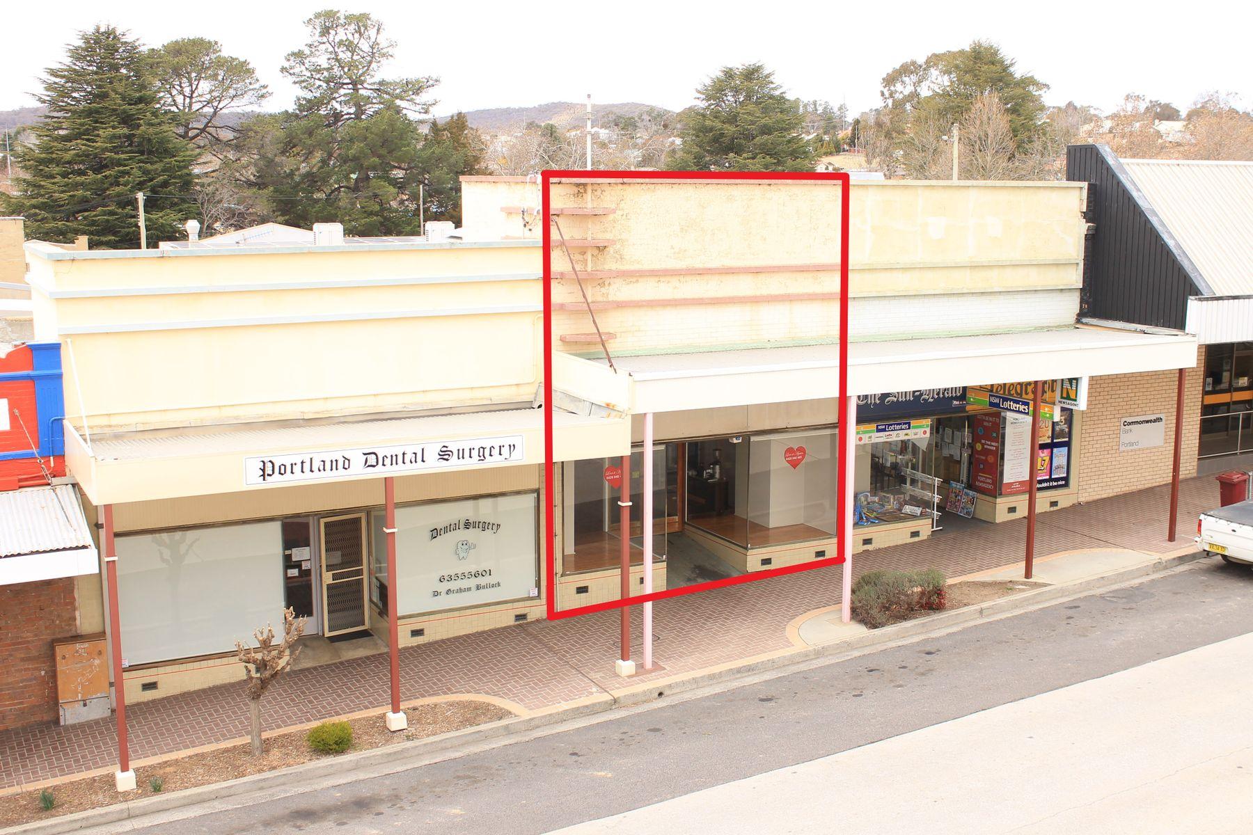 7 sofala st portland nsw bridgeport sofa buy sell and rent real estate in orange oberon