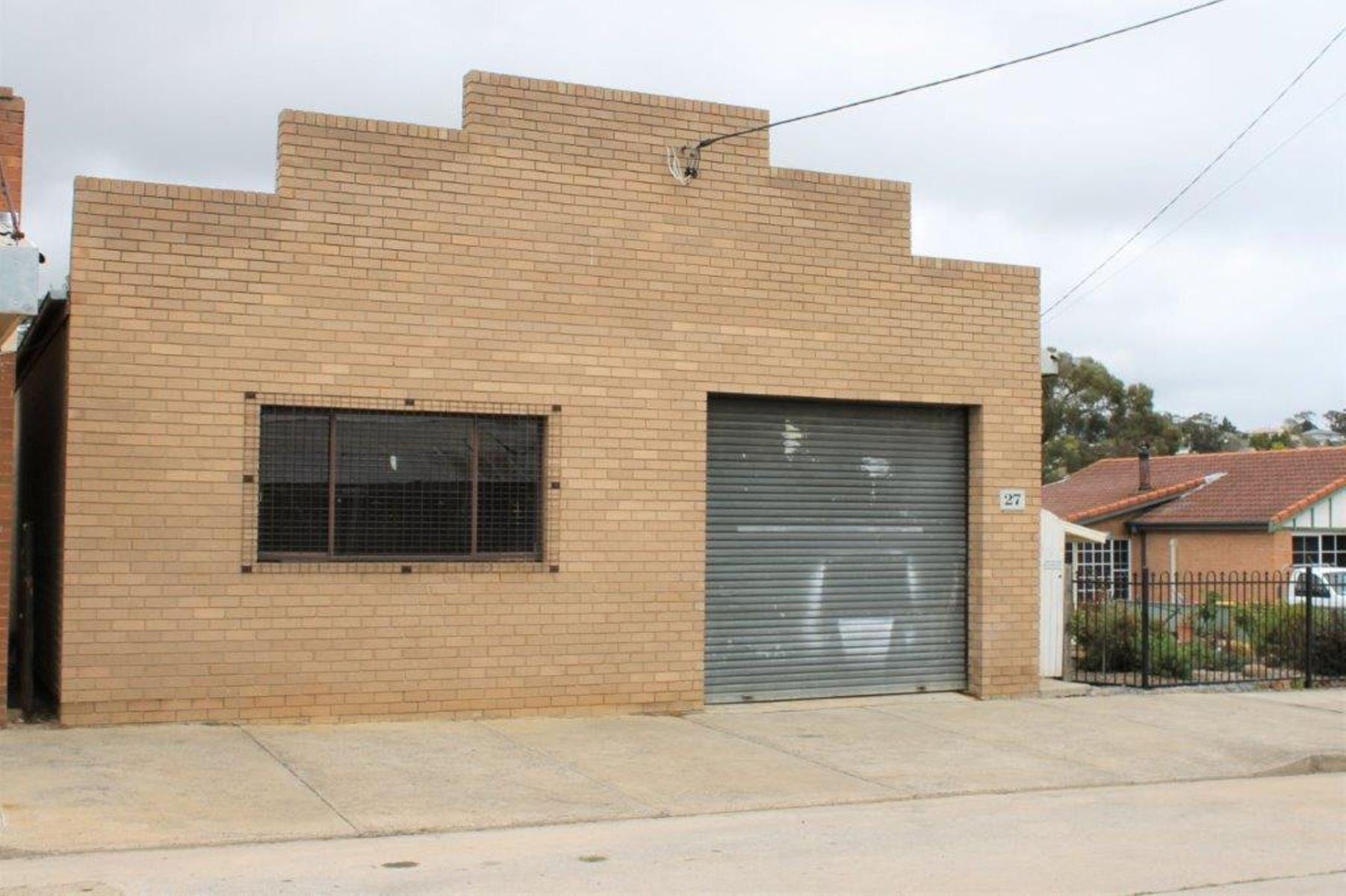 7 sofala st portland nsw sofas 72 inches buy sell and rent real estate in orange oberon