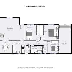 7 Sofala St Portland Nsw Double Wide Sofa B And L Livestock Falnash Street 2847