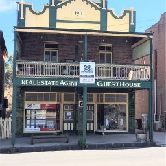 7 Sofala St Portland Nsw Secional Sofa Buy Sell And Rent Real Estate In Orange Oberon