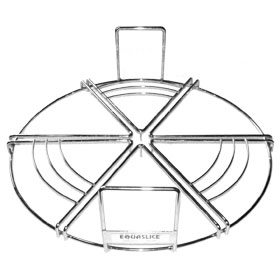 Item Not Available - Dough-Pro EQ186 - Pizza Cutting Guide ...