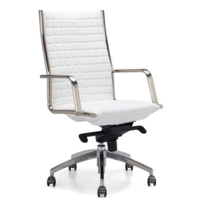 z gallerie office chair chairs amsterdam chic desks modern furniture network desk high back