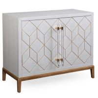 Buffets, Cabinets & Stylish Sideboards | Z Gallerie