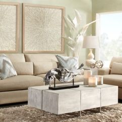 Pictures Living Room Decorating Ideas On A Budget Furniture Inspiration Z Gallerie Parker Relaxed