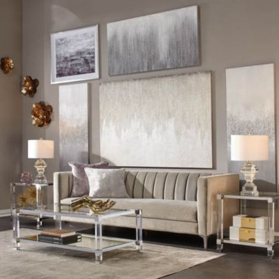 award winning living room designs exotic rooms furniture inspiration z gallerie crestmont glam