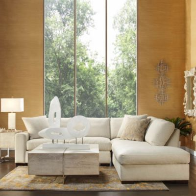 living room decorating ideas beige couch 111 bright and colorful design furniture inspiration z gallerie del mar clifton