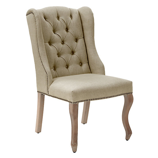 z gallerie chairs modern lounge archer dining chair wash oak sanctuary relaxed entertaining inspiration