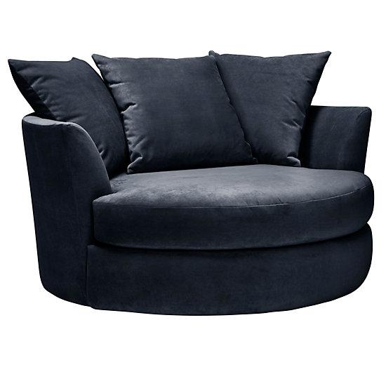 swivel cuddle chair york cover hire dunfermline cuddler cozy round z gallerie