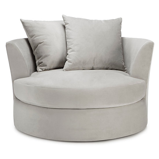 Cuddler Chair Z Gallerie