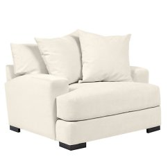 Z Gallerie Chairs Swivel Chair Meaning Stella Relaxed Living Room Inspiration